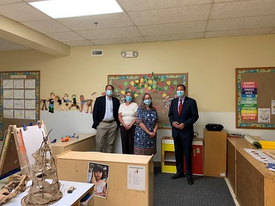 blumenthal-visits-ywca-new-britain-stresses-importance-of-supporting-child-care-services-passing-bill-in-senate