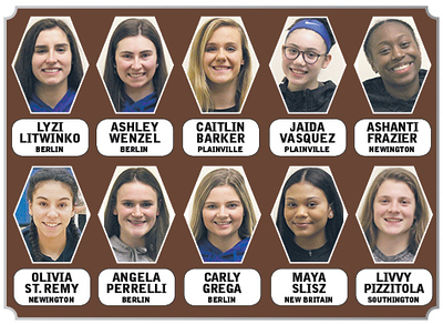 201819-allherald-girls-basketball-team-this-starstudded-group-of-10-has-it-all-on-the-hardwood