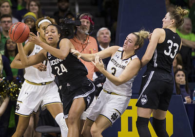 uconn-womens-basketball-will-again-clash-with-notre-dame-in-final-four