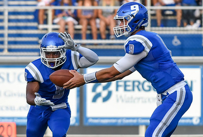 nash-dolegala-each-hit-key-marks-for-ccsu-football-in-latest-victory