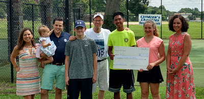 childrens-charities-tennis-classic-has-successful-40th-tournament