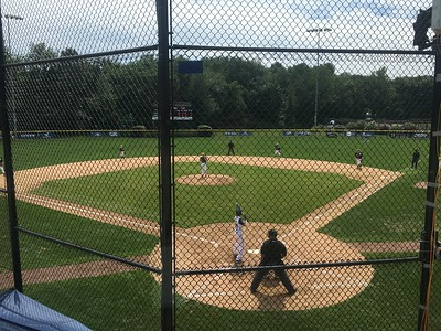 vermont-new-jersey-pitch-shutouts-to-start-llws-regional-play