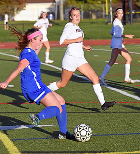 southington-girls-soccer-embraces-state-tournament-atmosphere-in-win-over-farmington