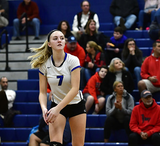 allherald-girls-volleyball-another-outstanding-season-on-court-highlighted-by-this-super-6