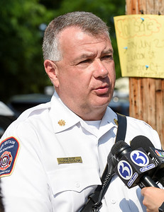 firefighter-details-allegations-of-racism-at-nbfd