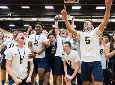 returning-players-will-have-prominent-role-for-newington-boys-volleyball-next-season