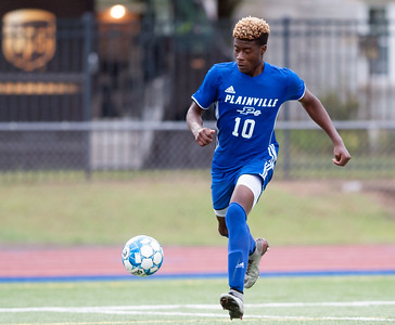 plainville-boys-soccer-knocks-off-no-2-granby-in-class-m-state-tournament-quarterfinals-in-penalty-kicks