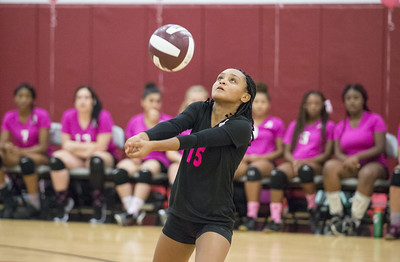 sports-roundup-innovation-girls-volleyball-sweeps-wheeler-at-home
