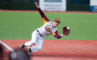 sports-roundup-homar-throws-nohitter-as-new-britain-baseball-beats-previously-unbeaten-windsor
