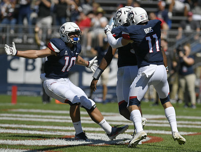 uconn-football-gets-first-victory-of-season-after-winning-shootout-against-fcsopponent-rhode-island