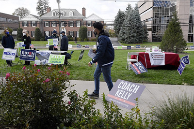 nearly-80-turnout-in-connecticut-election-is-a-record
