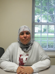 lifestory-muslim-woman-fights-stereotyping-by-teaching