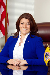 mayor-stewart-urges-caution-after-storm-coats-city-streets-with-ice