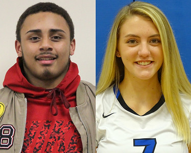 new-britain-herald-athletes-of-the-week-are-new-britains-shawn-robinson-and-southingtons-haley-larrabee