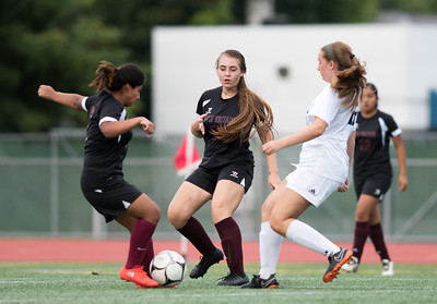 new-britain-girls-soccer-looking-at-longterm-picture-for-season-after-rough-start