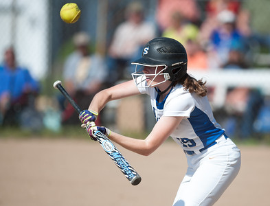 tradition-of-winning-puts-pressure-on-southington-softball-to-succeed