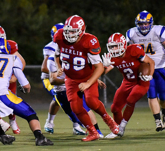 football-preview-berlin-looking-to-get-back-to-the-basics-against-rham