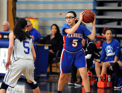 barkers-big-game-not-enough-as-plainville-girls-basketball-loses-to-bristol-eastern
