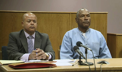 oj-simpson-granted-parole-after-nearly-9-years-in-prison