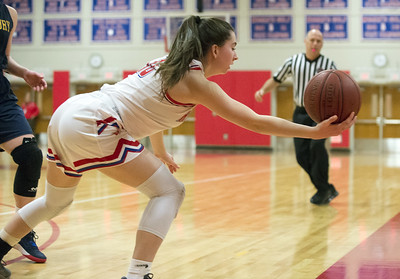 berlin-girls-basketball-without-grega-falls-to-jonathan-law-in-second-round-of-class-mm-state-tournament