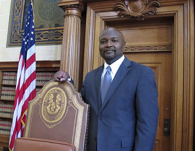 new-connecticut-chief-justice-hopes-to-improve-confidence-in-the-judiciary