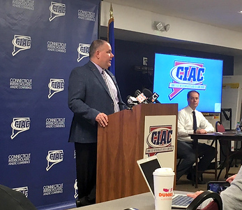 ciac-delays-start-of-winter-season-will-discuss-new-plan-at-next-board-meeting