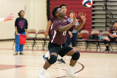 new-britain-boys-volleyball-battles-tough-but-falls-to-wethersfield