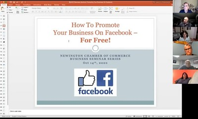 newington-chamber-offers-tips-on-how-owners-can-promote-their-businesses-for-free-on-social-media