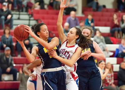 berlin-girls-basketball-plays-tough-against-rham-but-falls-to-states-fifthranked-team