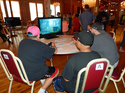 video-game-tournament-draws-young-and-old