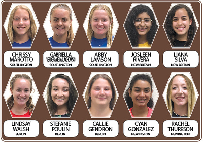 2019-allherald-softball-team-another-fantastic-season-another-starpacked-group-of-10