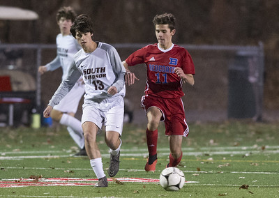 despite-strong-start-berlin-boys-soccer-falters-against-south-windsor-on-senior-night-ending-tough-season