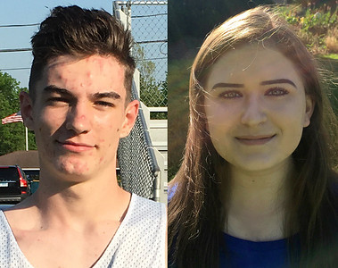 new-britain-herald-athletes-of-the-week-are-newingtons-mike-ganley-and-jessica-pierzchalski