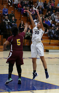 newington-girls-basketball-has-eyes-on-the-future-after-strong-season