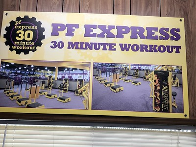 trailer-in-new-brite-plaza-offers-preview-of-planet-fitness