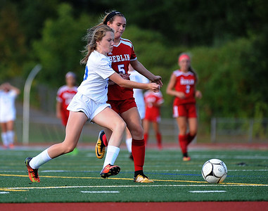 berlin-advances-newington-falls-in-girls-soccer-state-tournament-first-round-play