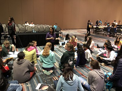 girls-soar-to-the-stars-at-stem-event-in-hartford