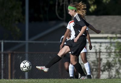goodwin-tech-girls-soccer-has-been-embracing-challenges-associated-with-this-season