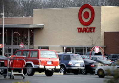 police-looking-to-stuff-a-cruiser-saturday-at-target-in-southington