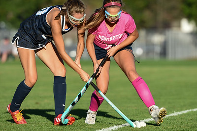 newington-field-hockey-cant-contain-weber-east-catholic-in-onesided-loss