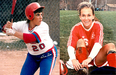 cynthia-gozzo-allison-murphy-to-enter-berlin-athletic-hall-of-fame