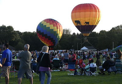 annual-balloon-festival-launches-in-plainville