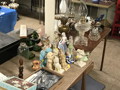 southington-historical-society-tag-sale-sept-15-to-offer-a-bit-of-everything