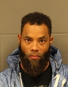 new-britain-man-pleads-guilty-in-2018-shooting-that-injured-man