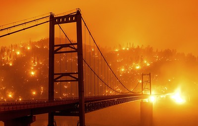 recordbreaking-california-wildfires-surpass-4-million-acres