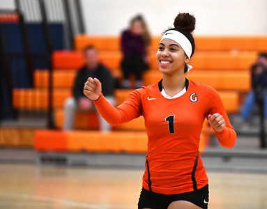 goodwin-tech-girls-volleyball-hold-off-wilcox-tech-to-reach-ctc-tournament-final