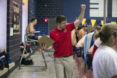 berlin-boys-swimming-hitting-stride-at-right-time-with-postseason-meets-approaching