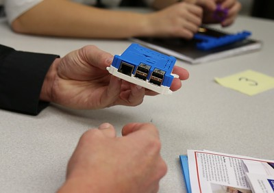 community-college-opens-manufacturing-technology-center
