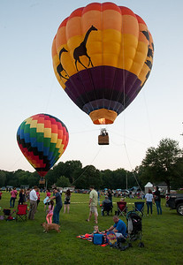 planning-well-underway-for-plainville-balloon-fest