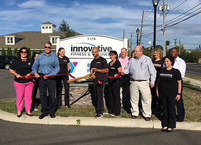 ribboncutting-ceremony-makes-fitness-centers-move-to-berlin-official